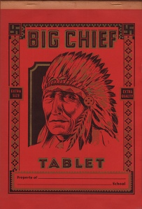big-chief