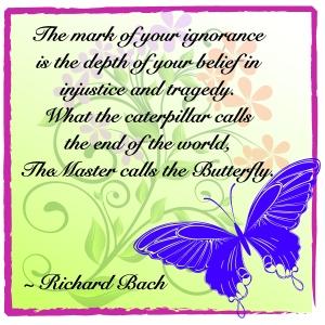RichardBachButterfly-01